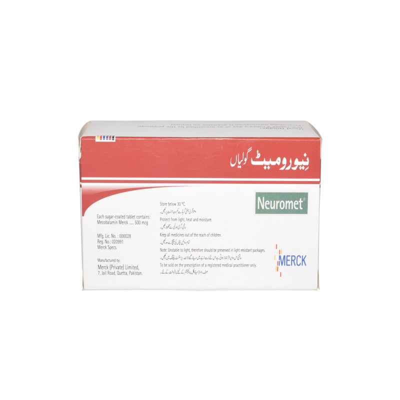 Ivermectin tablets for human consumption