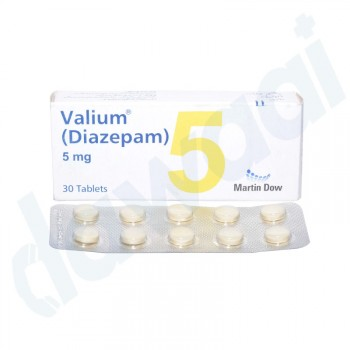 valium 5mg uses side effects price online in pakistan