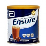 Ensure Milk Powder - 400g