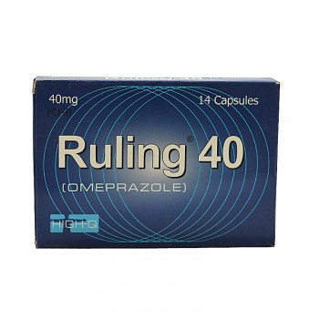 ruling 40mg 40 uses side effects price online in pakistan