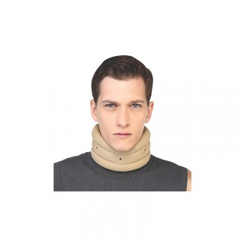 Smart Flamingo Cervical Collar - 2003