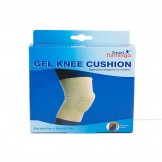 Smart Flamingo Gel Knee Cushion - 2139