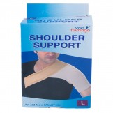 Smart Flamingo Shoulder Support - 2042