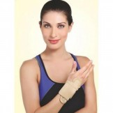 Smart Flamingo Carpal Tunnel Splint  - 2088