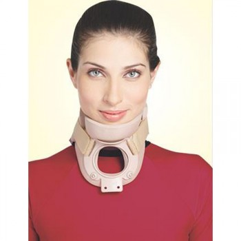 Smart Flamingo Cervical Orthosis Philadelphia Collar  - 2009