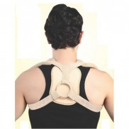 Smart Flamingo Clavicle Brace  - 2018