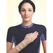 Smart Flamingo Elastic Wrist Splint  - 2015