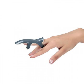 Smart Flamingo Frog Splint  - 2097