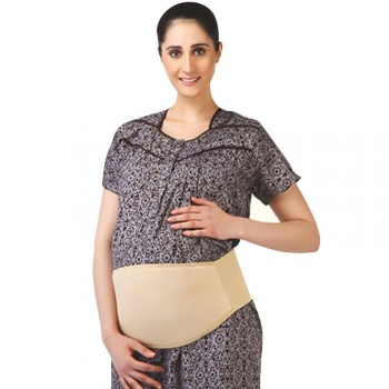 Smart Flamingo Maternity Belt  - 2031