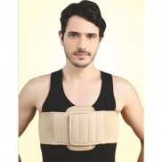 Smart Flamingo Rib (chest) Belt  - 2028