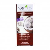 Nutrilov Granola Bar - Chocolate Chip & Coconut
