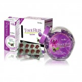 Herbion Toot Rus Lozenges - 96s