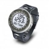 Beurer Heart Rate Monitor - PM 90
