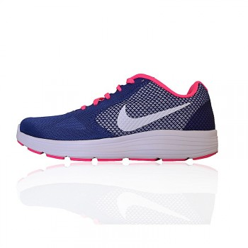 raccolto prodotti caldi vendita online Buy Nike Revolution 3 Women's Shoes -819303-502 | Online In Pakistan -  Dawaai.pk