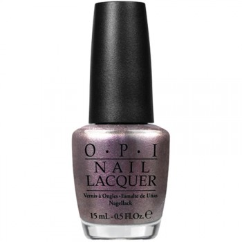 O.P.I Nail Lacquer Singles Brazil Collection - Summer