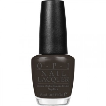 O.P.I Nail Lacquer Singles Touring America Collection - Fall