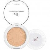 ELF Flawless Face Powder