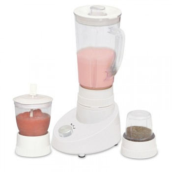 Cambridge Blender - BL224