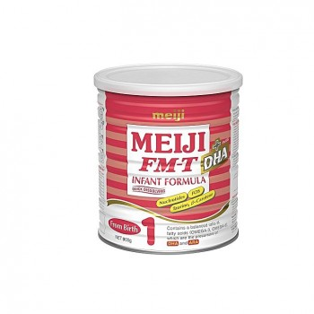 MEIJI BIG (900) GRAMS