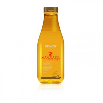 Marula Oil Shampoo - 350ml