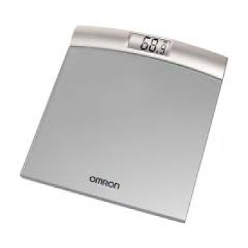 Weighing Scale HN-283-E